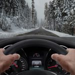 Essential advice for improving winter driving visibility